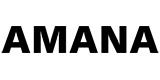AMANA consulting GmbH