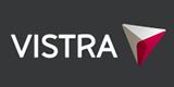 Vistra GmbH & Co. KG   Wirtschaftsprüfungsgesellschaft