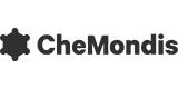 CheMondis GmbH
