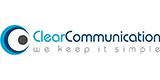 über ClearCommunication
