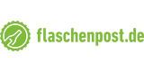 flaschenpost SE
