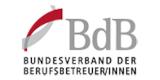 Bundesverband der Berufsbetreuer/innen e.V. (BdB e.V.)