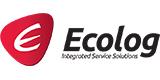 Ecolog Deutschland GmbH