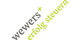 Wewers GmbH & Co. KG Steuerberatungsgesellschaft