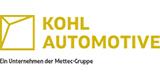 Kohl Automotive Eisenach GmbH