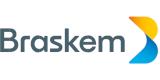 Braskem Europe GmbH