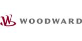 Woodward GmbH