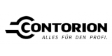 Contorion GmbH