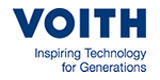 J.M. Voith SE & Co. KG