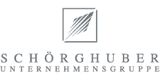 Schörghuber Stiftung & Co. Holding KG