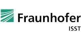 Fraunhofer-Institut für Software- und Systemtechnik ISST